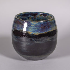 contemporary-vase2
