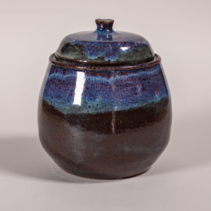 lidded-jar-1-1