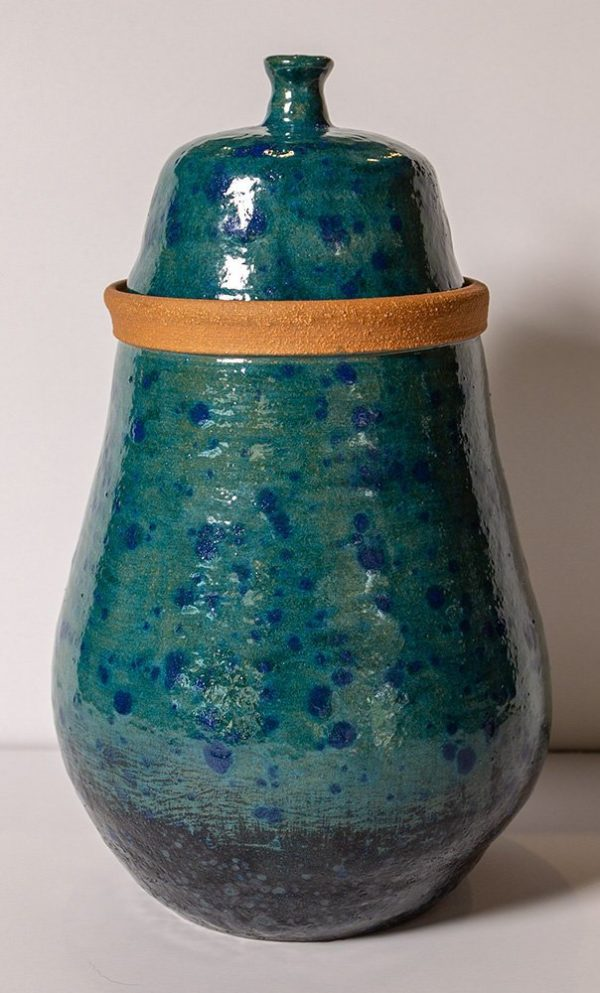lidded-jar-green